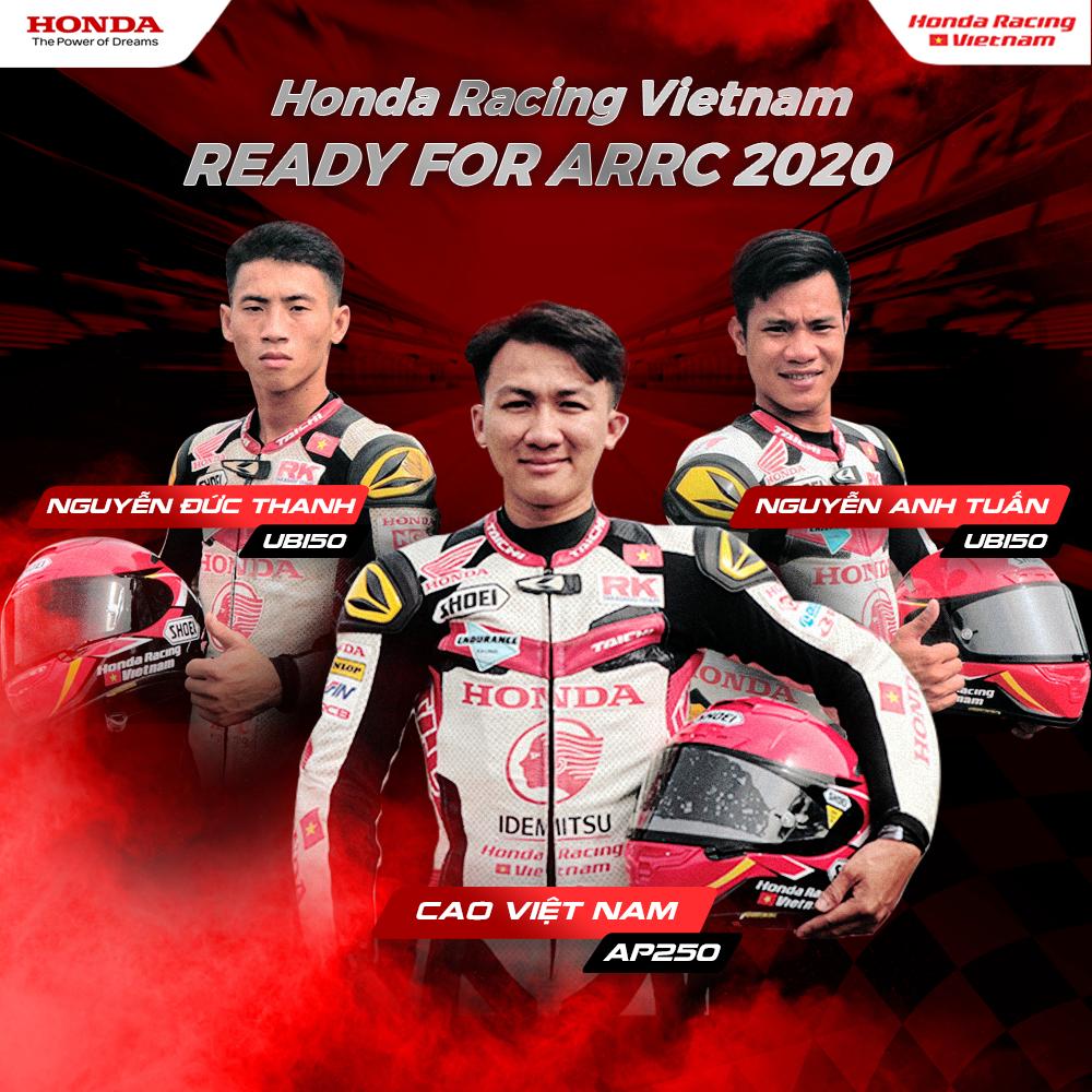 tay-dua-honda-racing-vietnam-tai-arrc-2020.png