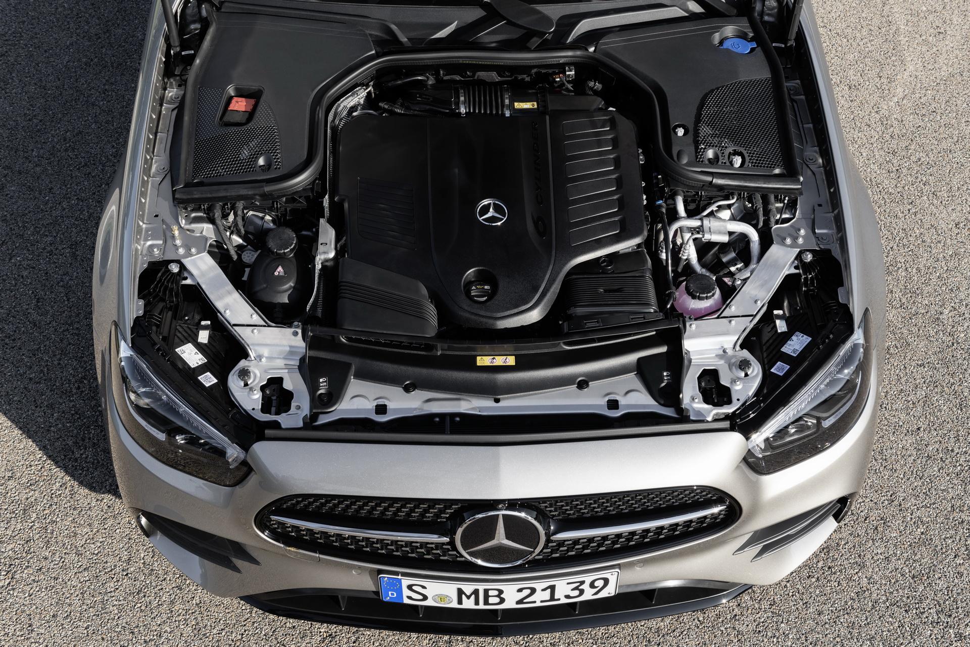 2020-mercedes-benz-e-class-facelift-14.jpg