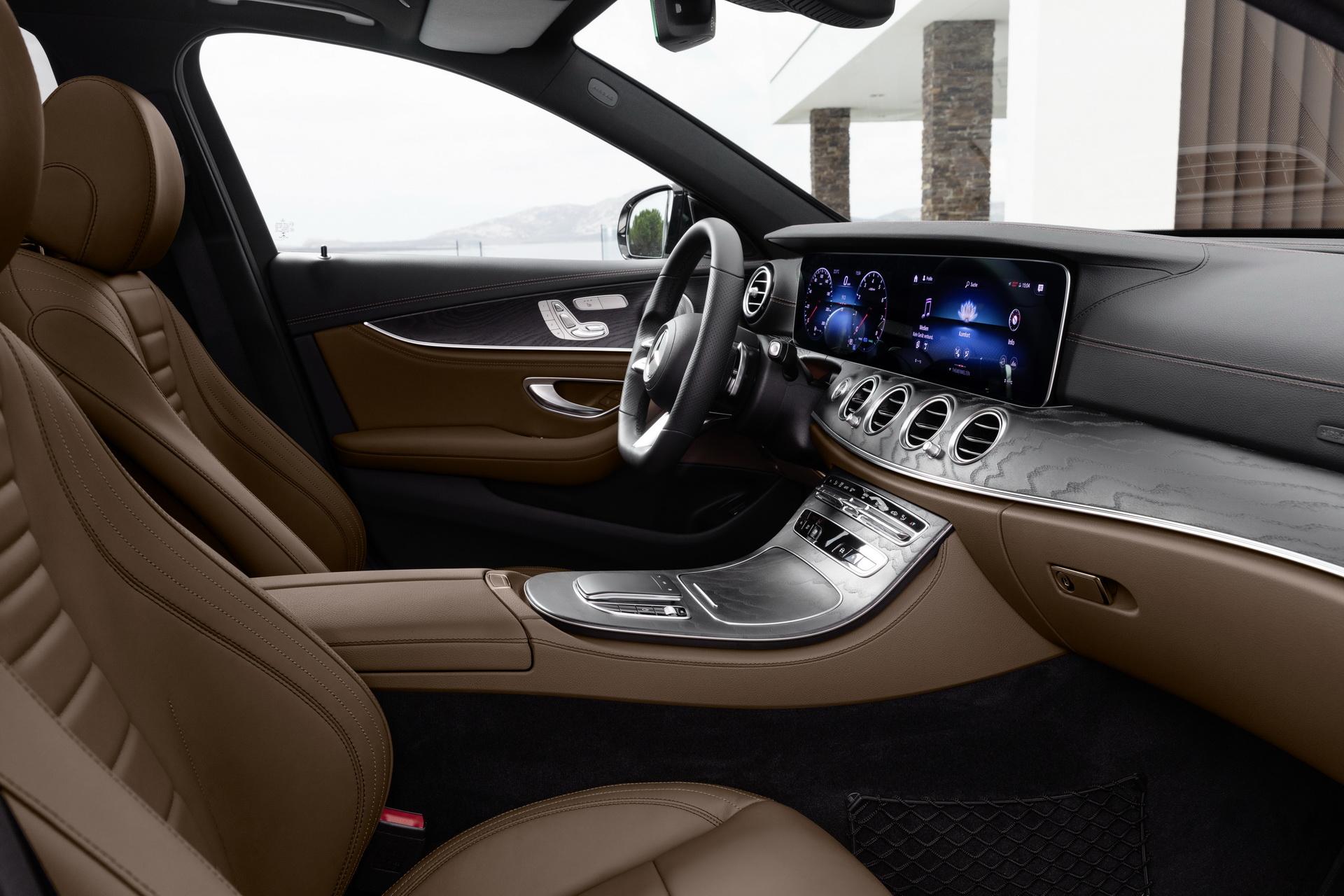 2020-mercedes-benz-e-class-facelift-30.jpg