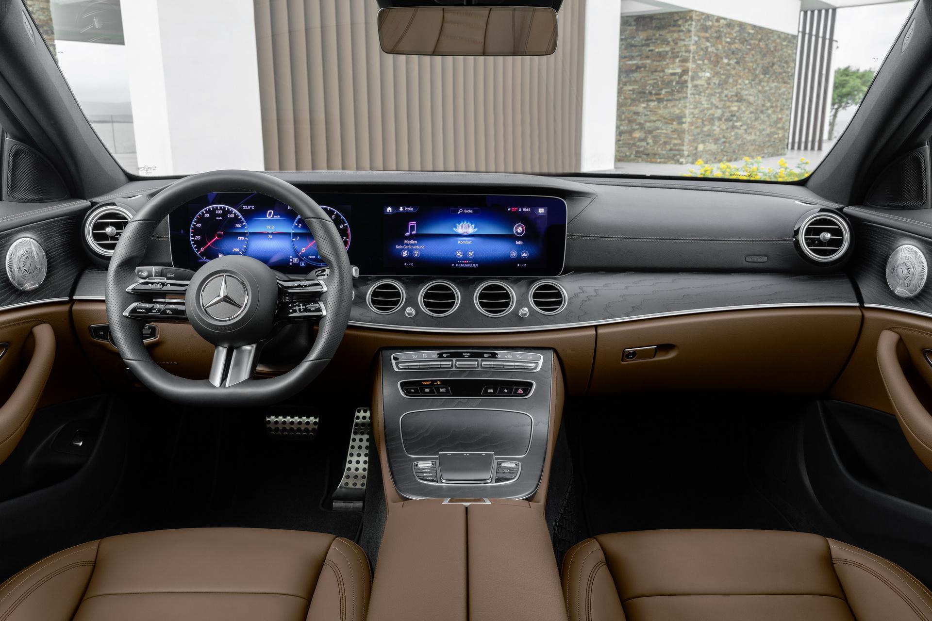 2020-mercedes-benz-e-class-facelift-31.jpg