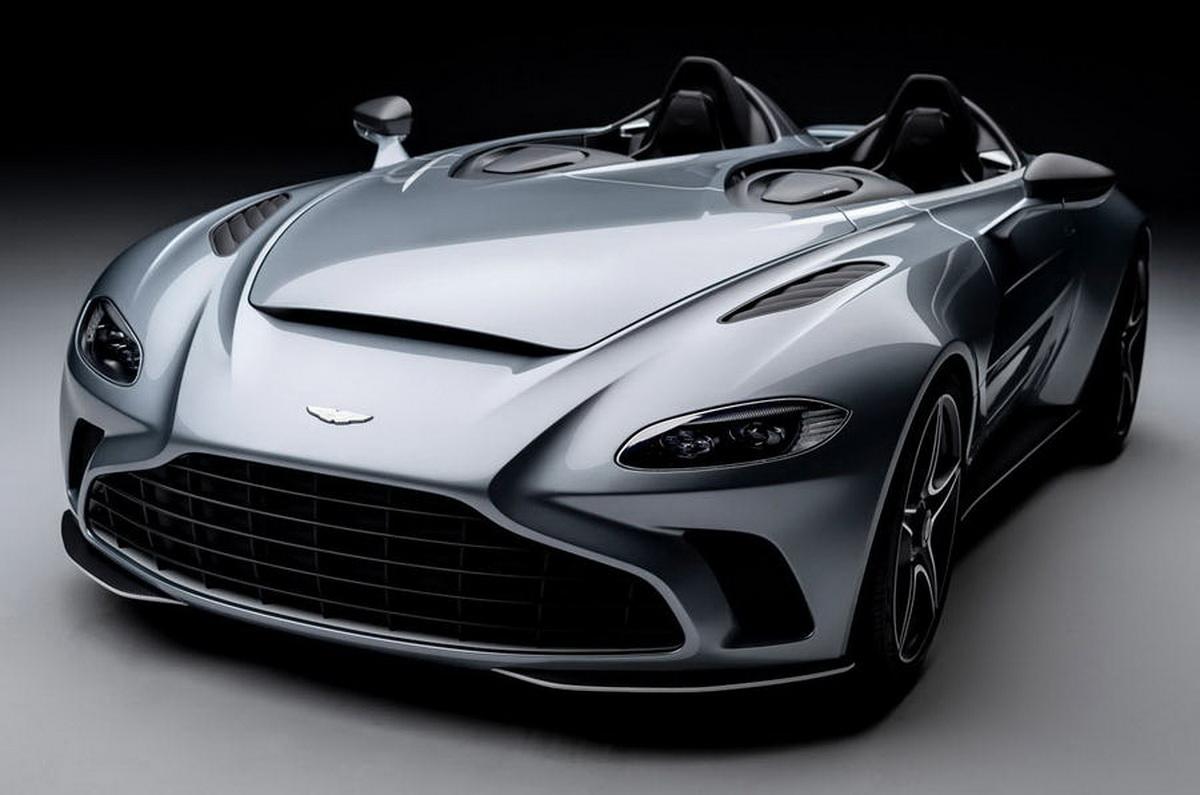aston-martin-v12-speedster-01.jpg