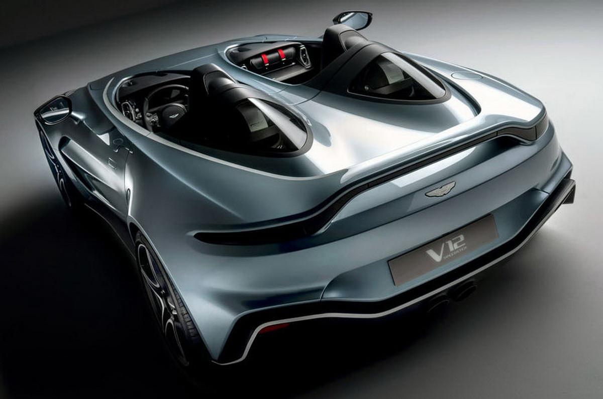 aston-martin-v12-speedster-02.jpg