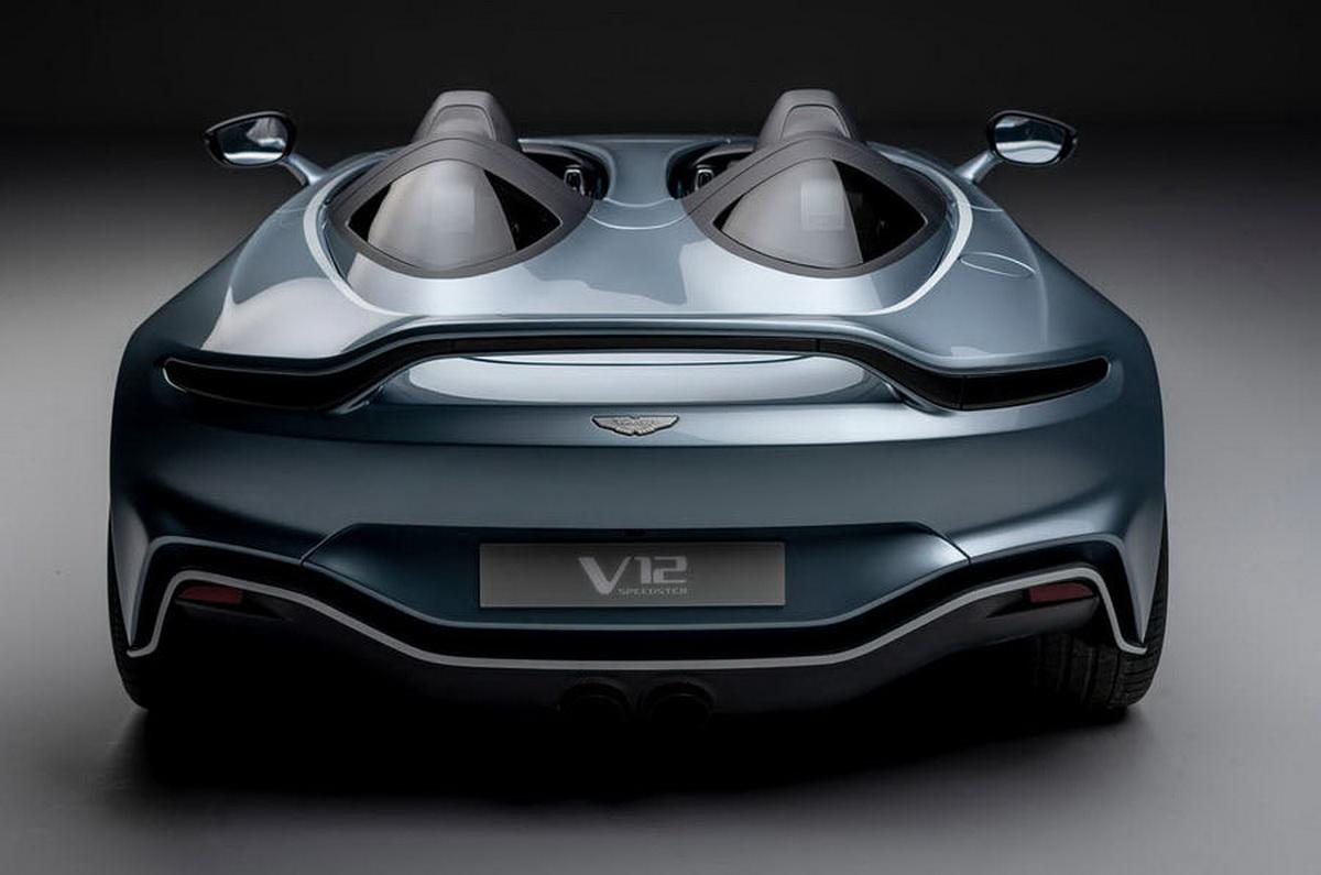 aston-martin-v12-speedster-03.jpg