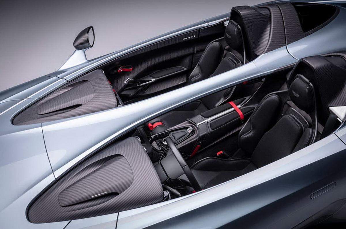 aston-martin-v12-speedster-04.jpg