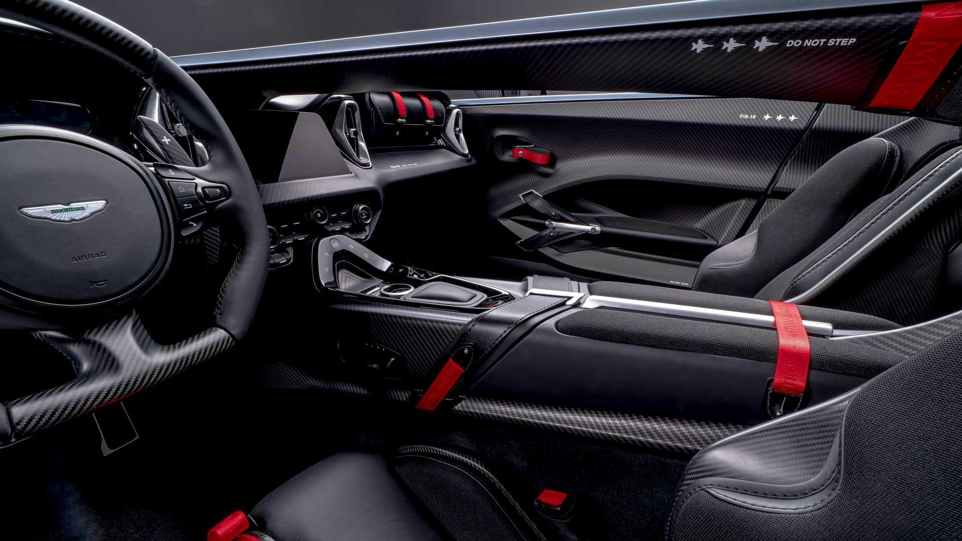 aston-martin-v12-speedster.jpg