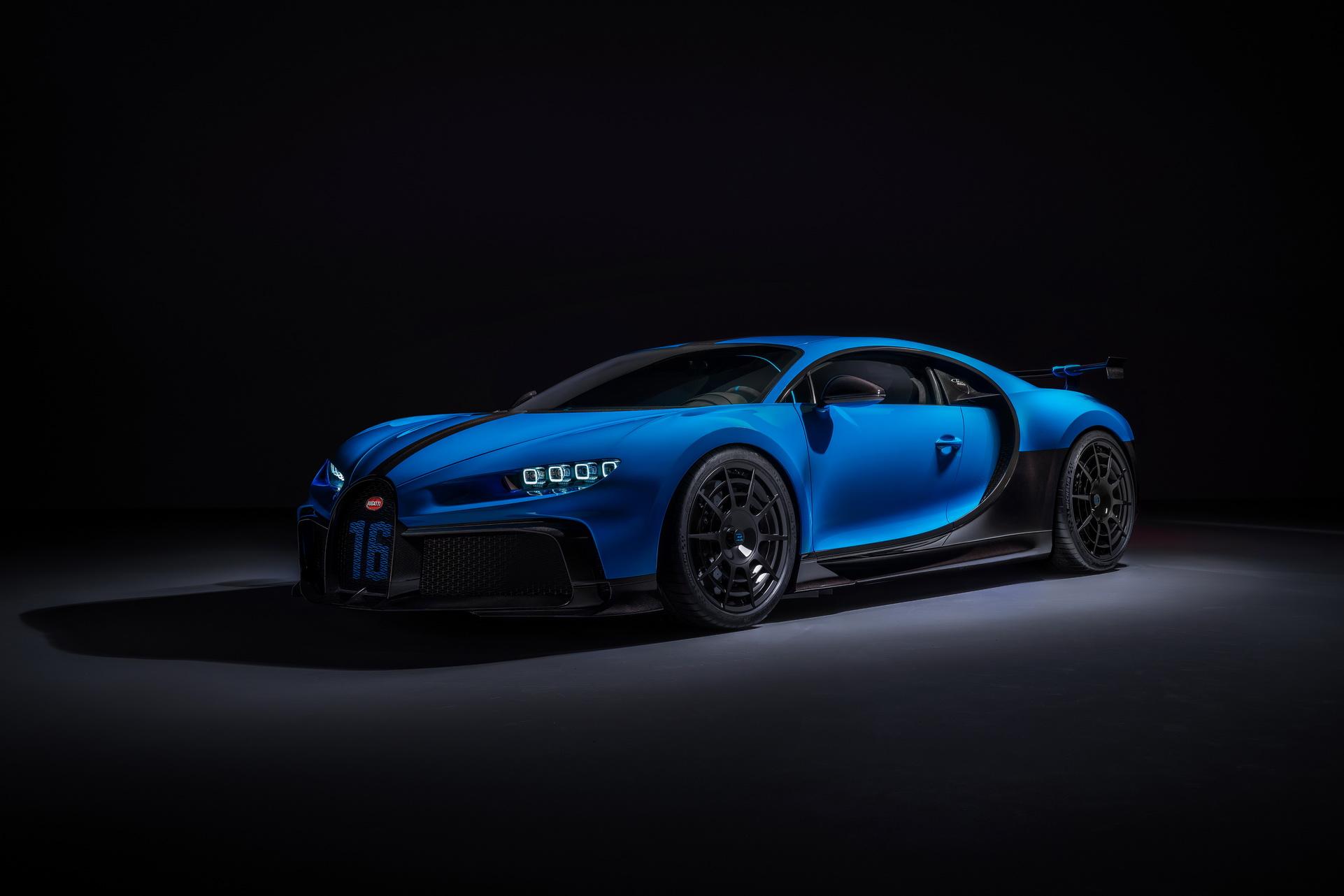 bugatti-chiron-pur-sport-1-1.jpg