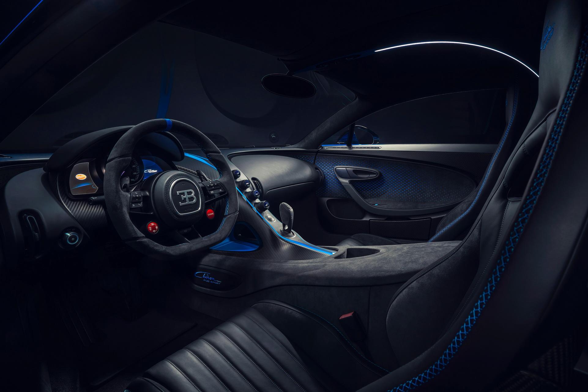 bugatti-chiron-pur-sport-15.jpg