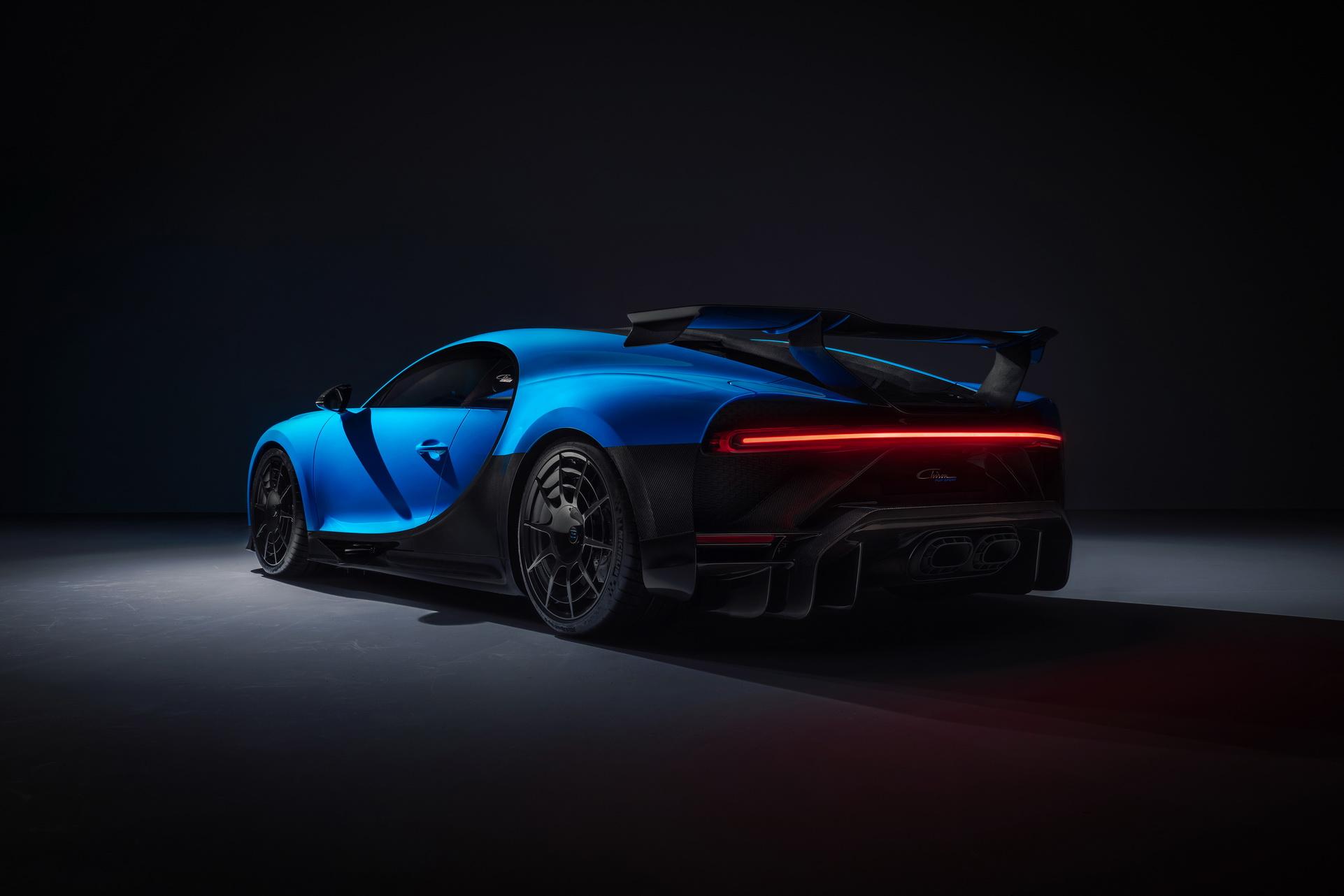 bugatti-chiron-pur-sport-2.jpg