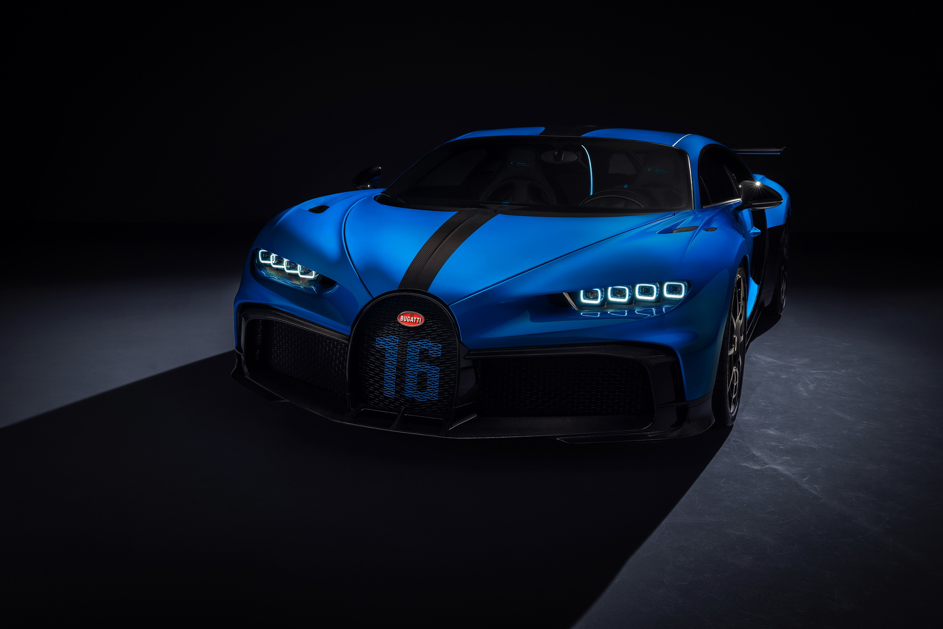 bugatti-chiron-pur-sport-3-1.jpg
