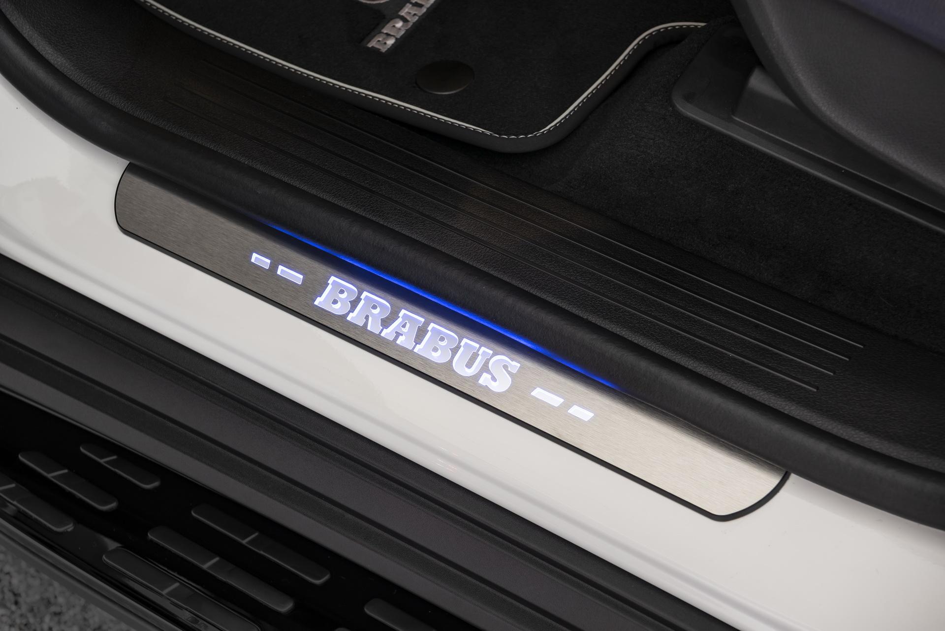2020-mercedes-benz-gls-tuning-brabus-21.jpeg