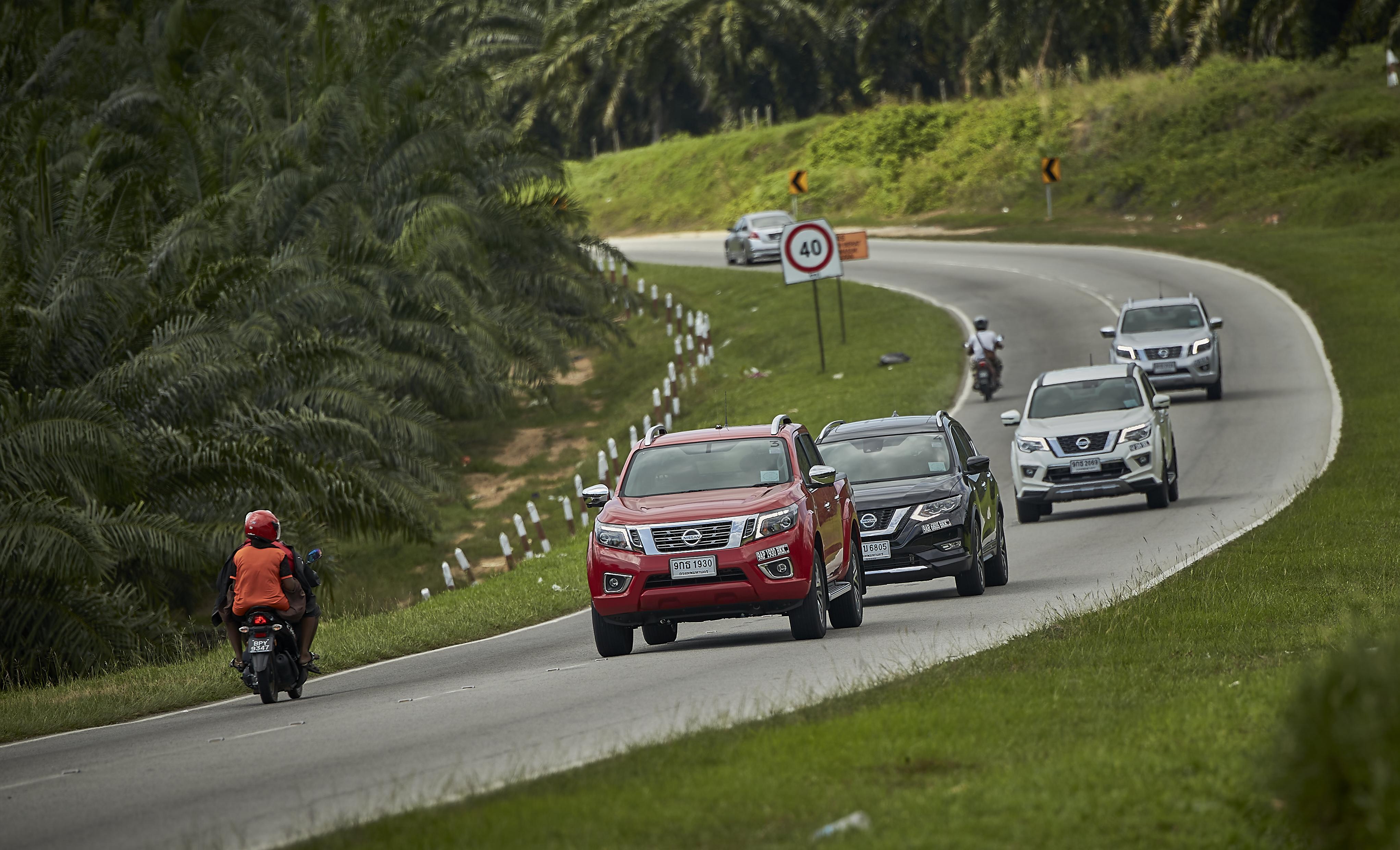 lai-thu-xe-nissan-malaysia-29.jpg