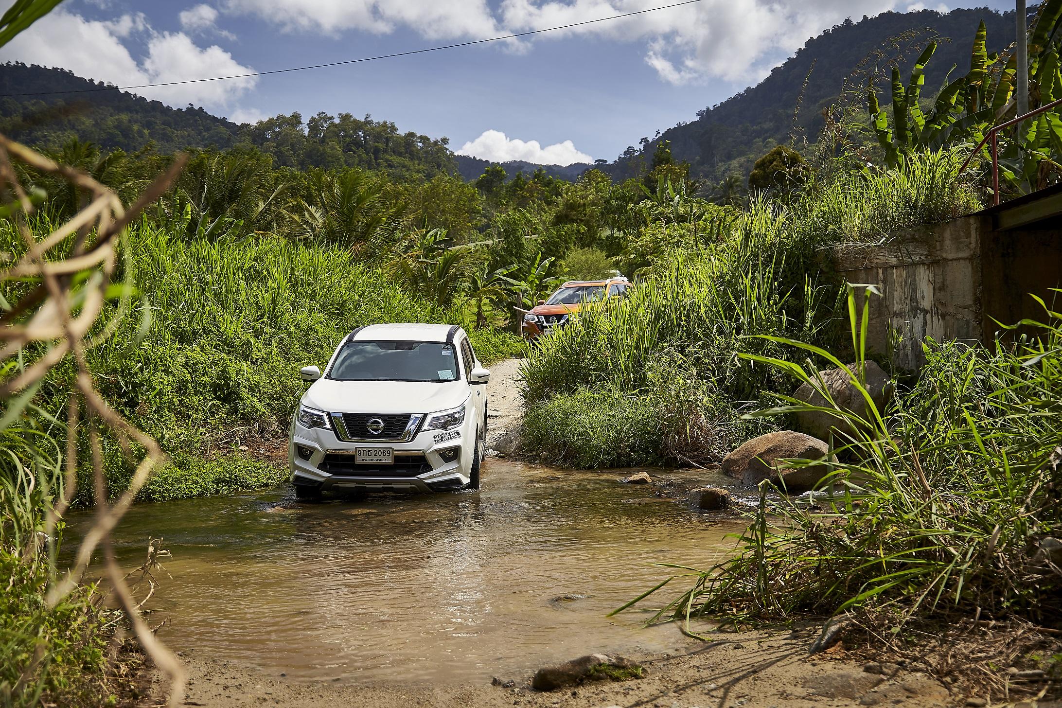 lai-thu-xe-nissan-malaysia-32.jpg