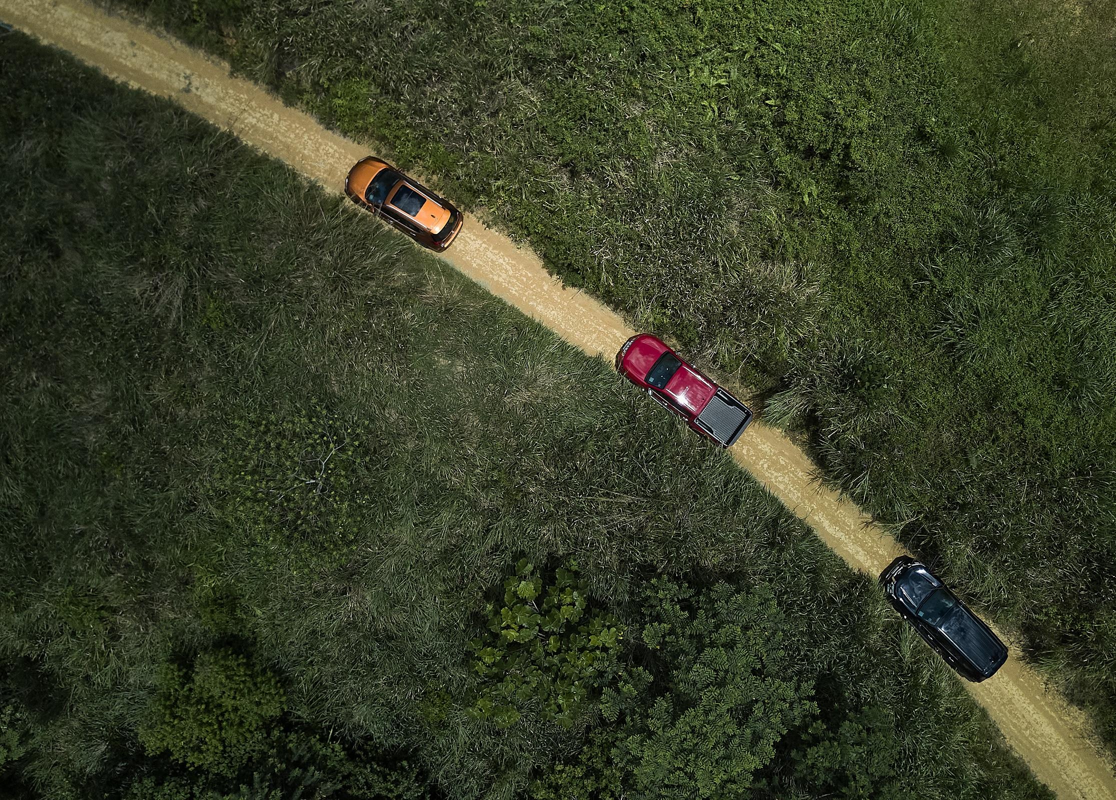 lai-thu-xe-nissan-malaysia-6-1.jpg