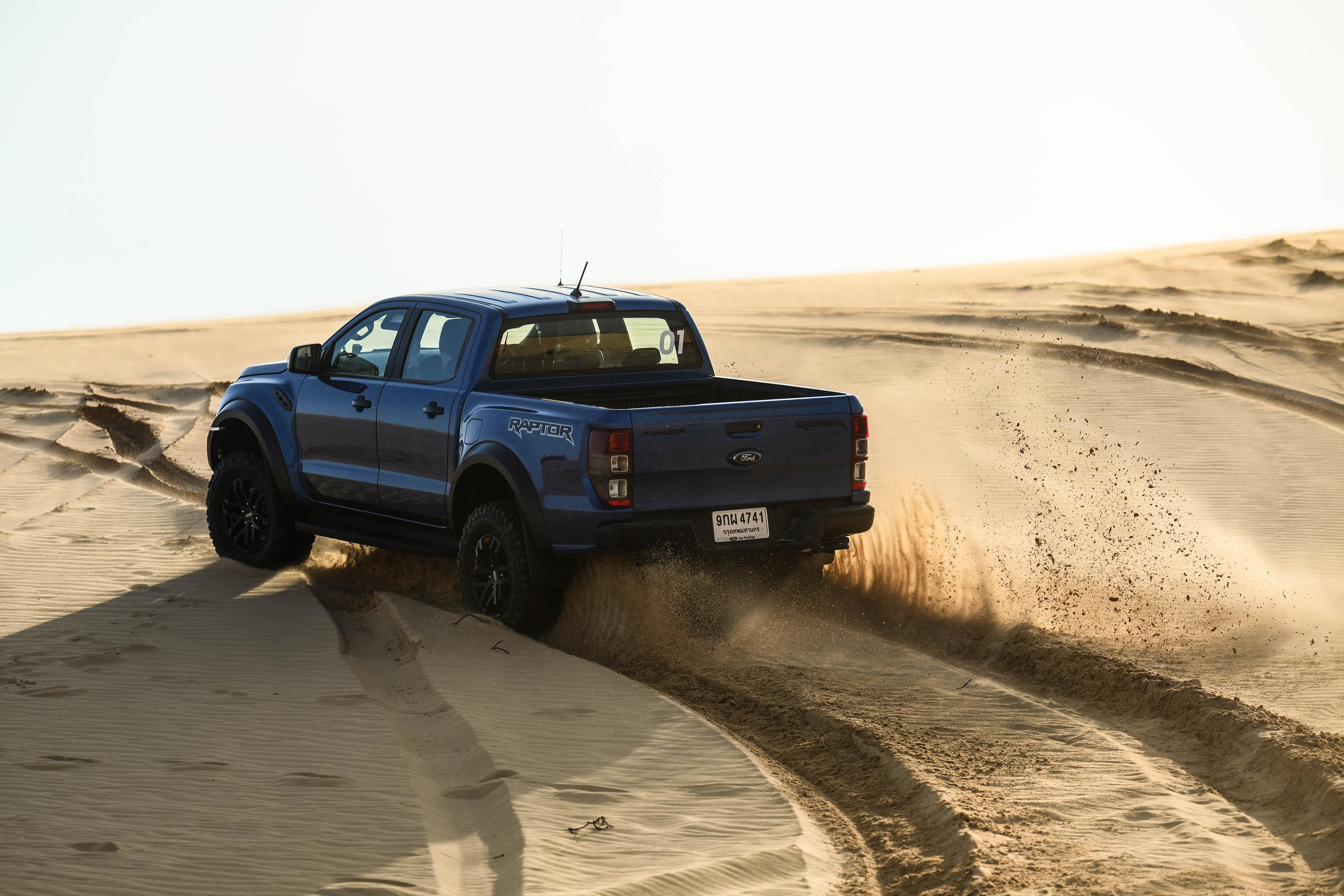 ranger-raptor-drive-in-muine-4-3-2020-190.jpg