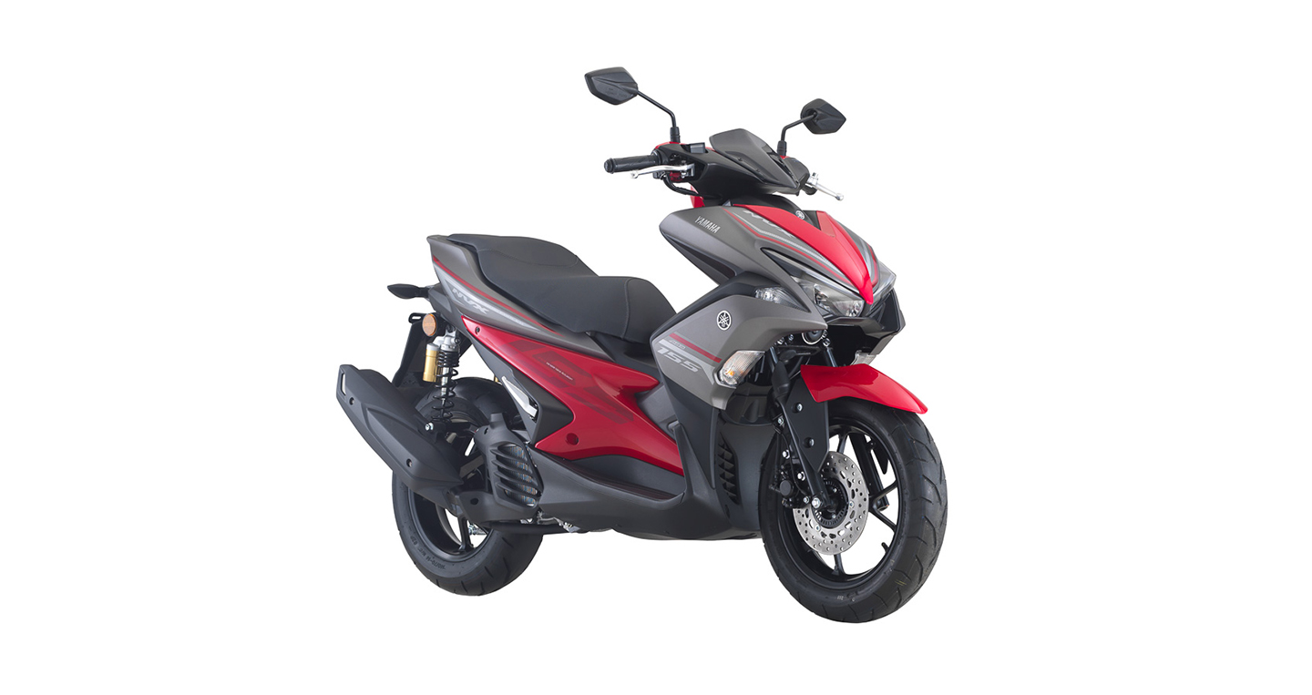 2020-yamaha-nvx-price-malaysia-new-colours-red-yellow-blue-11-1.jpg