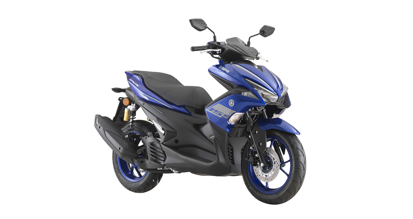 2020-yamaha-nvx-price-malaysia-new-colours-red-yellow-blue-20.jpg