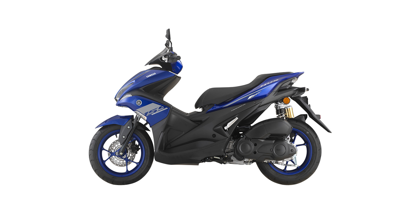 2020-yamaha-nvx-price-malaysia-new-colours-red-yellow-blue-23-1.jpg