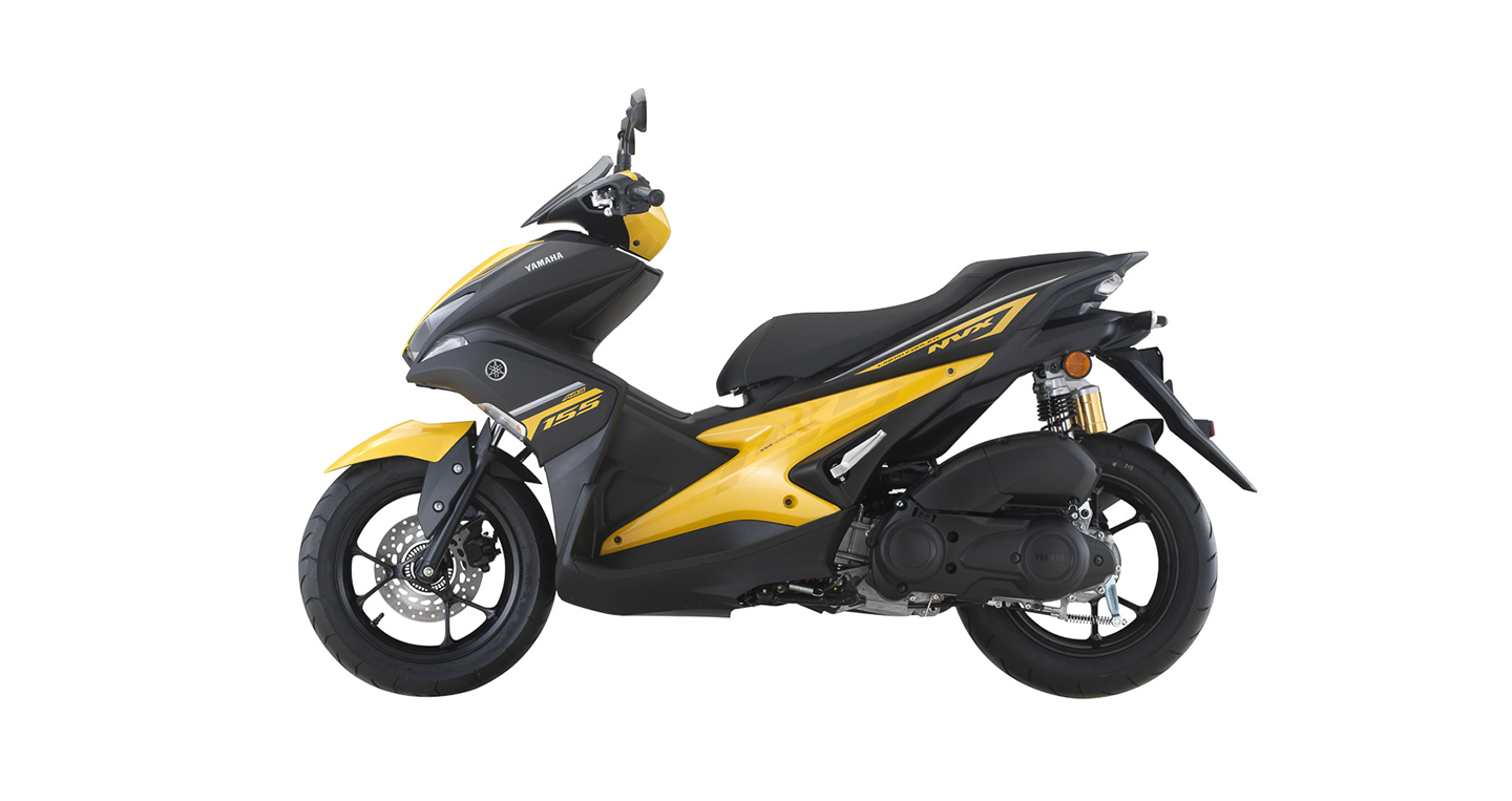 2020-yamaha-nvx-price-malaysia-new-colours-red-yellow-blue-5.jpg