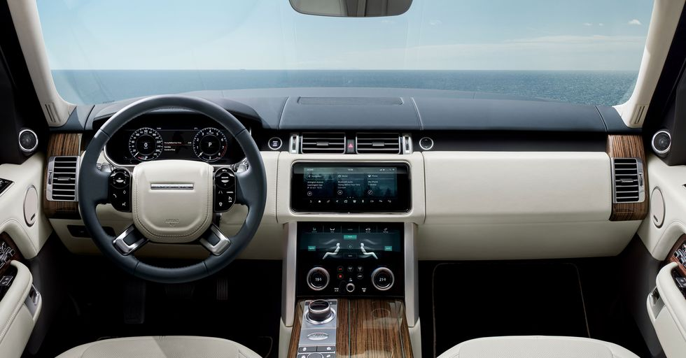2020-range-rover-interior-1556733flip-1582647726.jpg