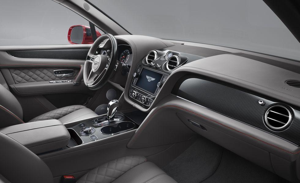 front-interior-1582649154.jpg