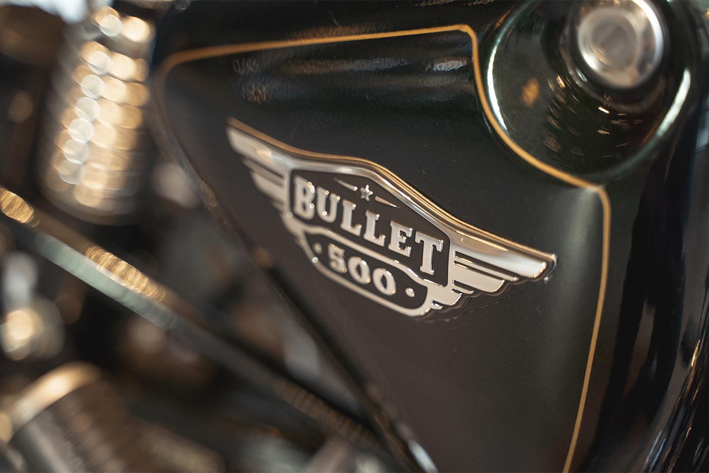 royal-enfield-bullet-500-2020-13.jpg