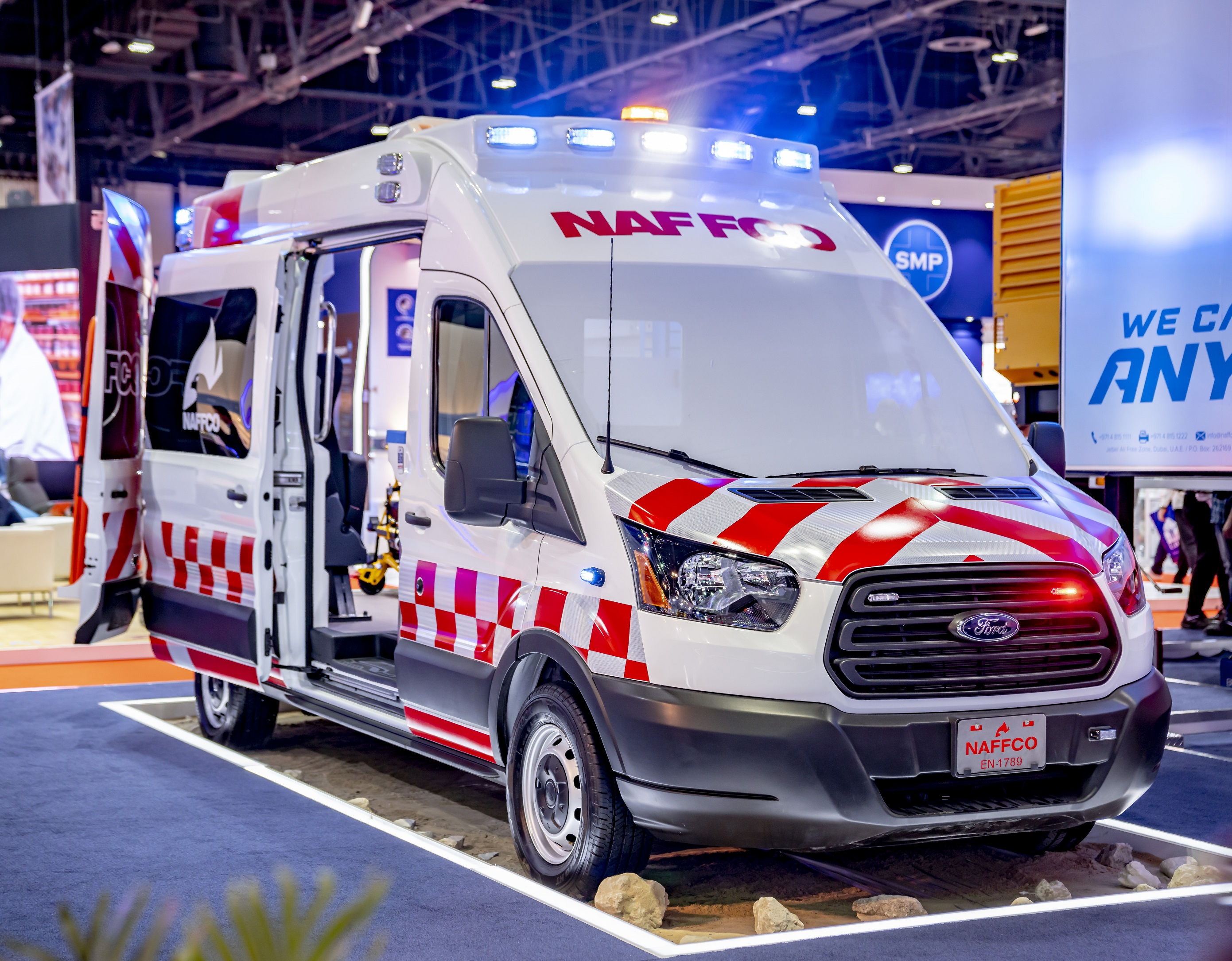 ford-transit-ambulance.jpg