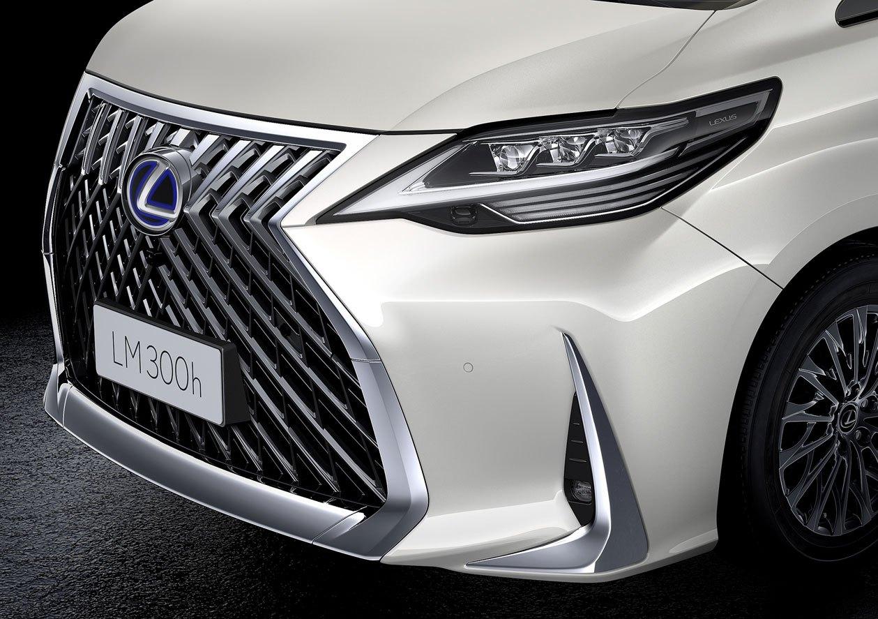 11-lexus-lm-2020-thailand.jpg