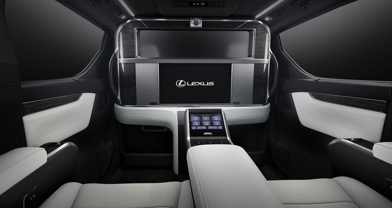 52-lexus-lm-2020-thailand.jpg