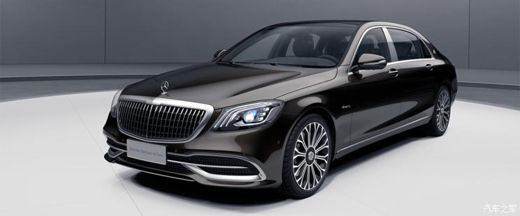 mercedes-maybach-s450-collectors-edition-1.png