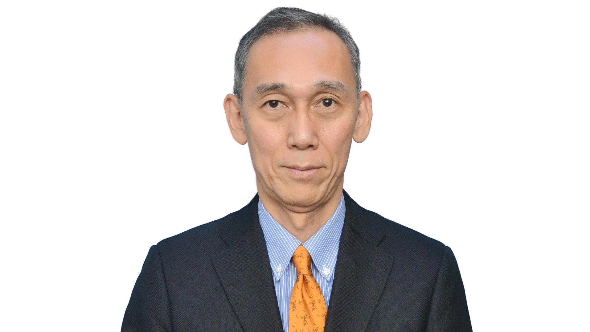 Toyota Việt Nam có tân Tổng giám đốc