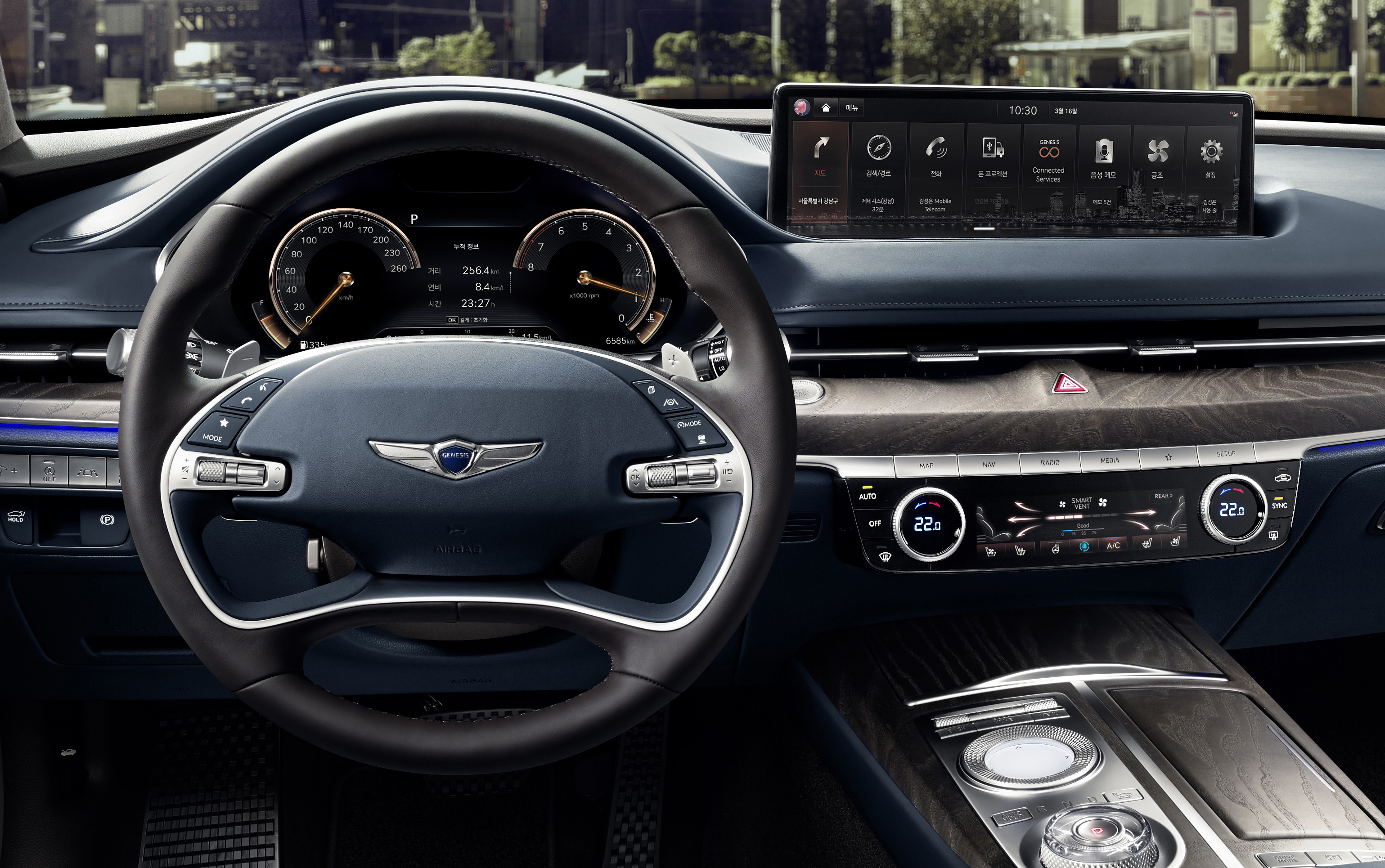 all-new-2021-genesis-g80-interior-11erer.jpg