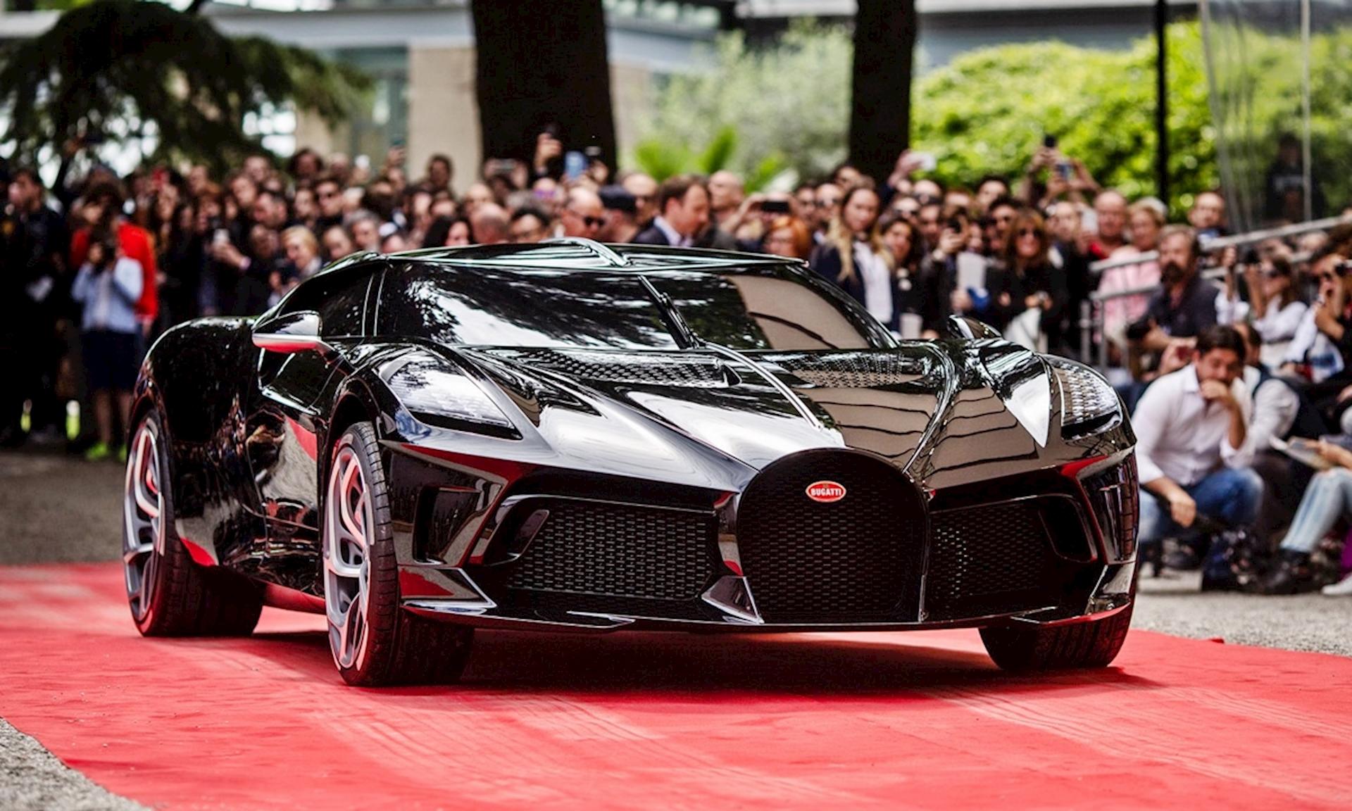 fff9c090-bugatti-la-voiture-noire-10.jpg