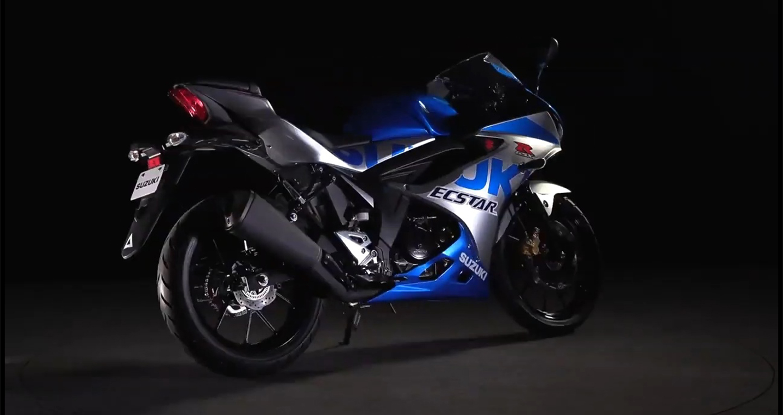 suzuki-gsx-r150-ecstar-2020-motogp-replica-100th-anniversary-8.jpg