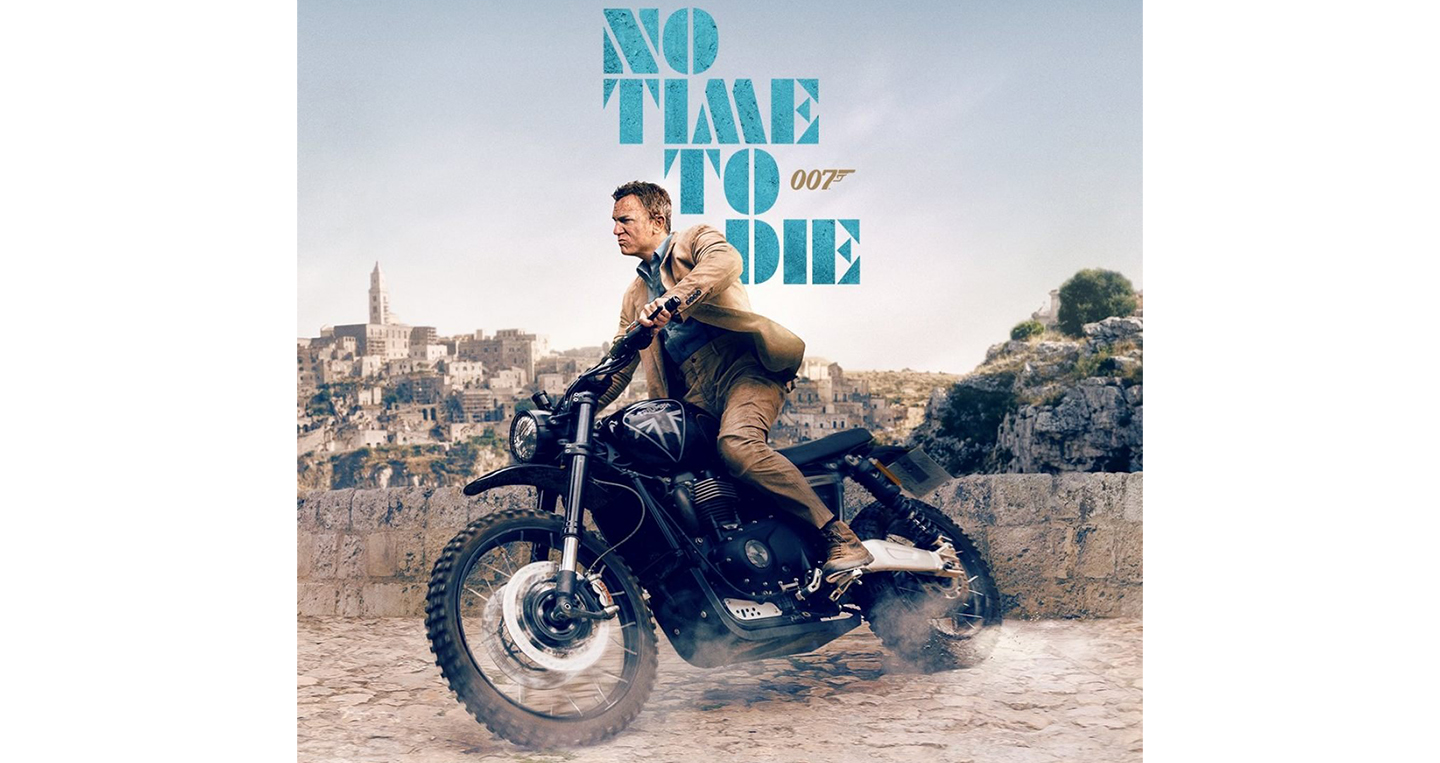no-time-to-die-imax-poster-1200-1500-81-s.jpg