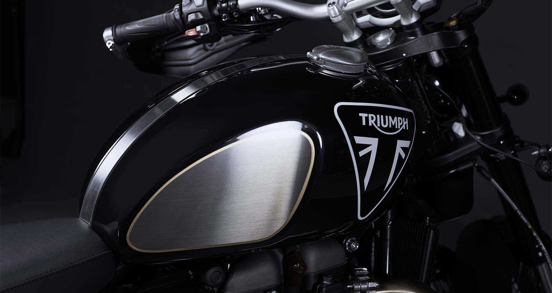 triumph-scrambler-1200-bond-edition-7.jpg
