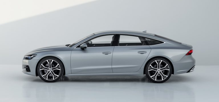 genesis-g80-vs-audi-a7-visual-6-768x360.jpg