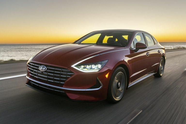 Hyundai mở rộng thời gian bảo hành cho hơn 1,2 triệu xe trên toàn cầu