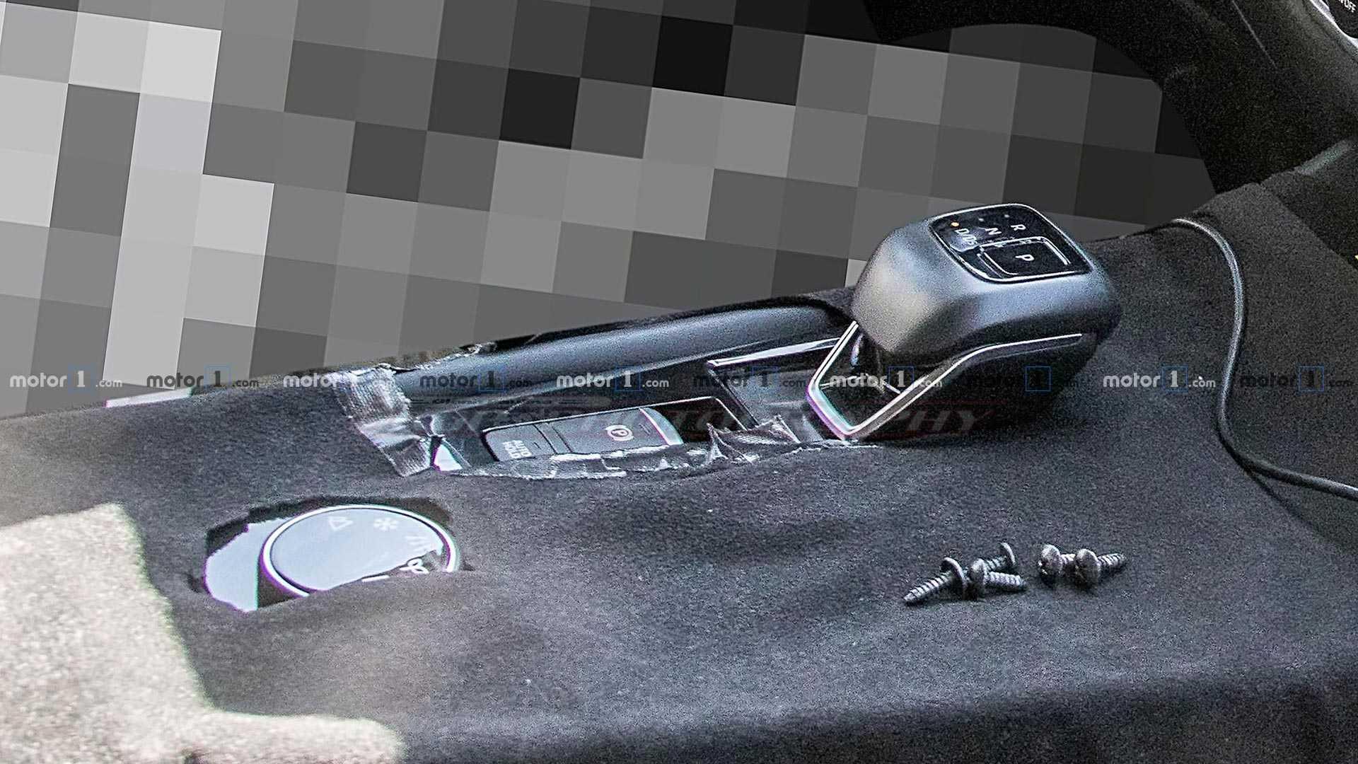 next-gen-nissan-rogue-spy-shots-8.jpg