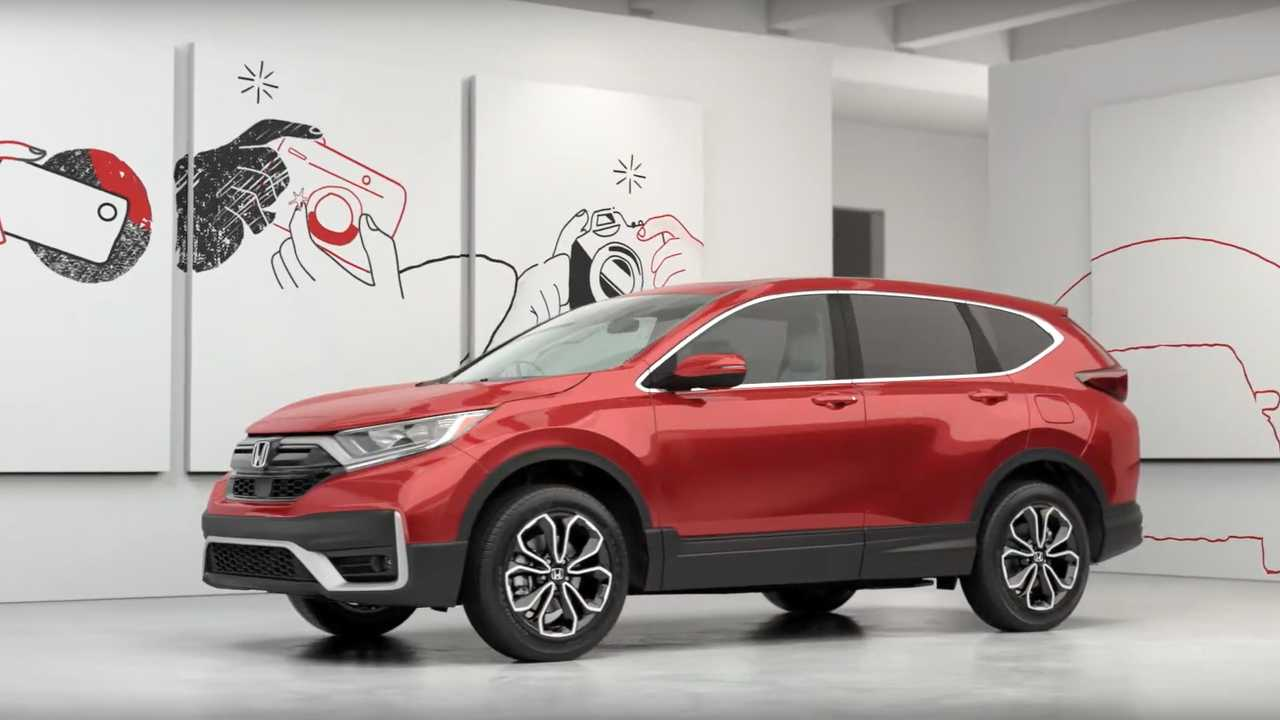honda-compares-cr-v-to-rav4-forester-rogue.jpg