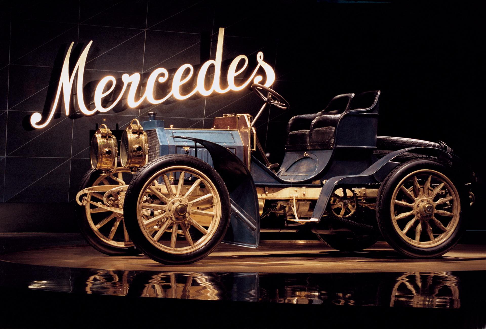mercedes-brand-120years-09.jpg