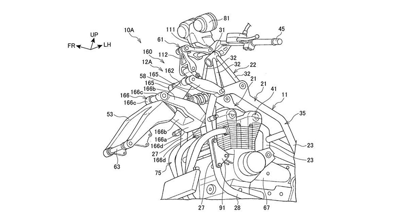 honda-hossack-suspension-patented-1.jpg