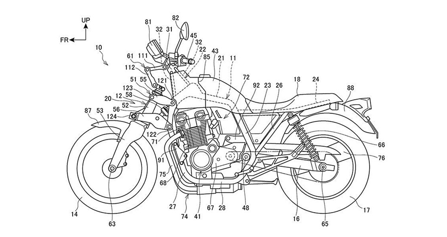 honda-hossack-suspension-patented-2.jpg