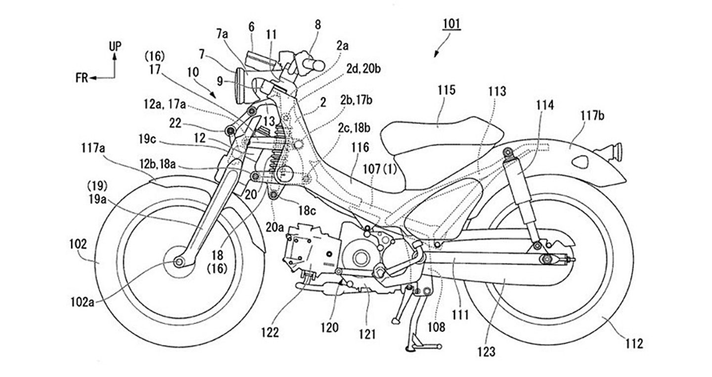honda-hossack-suspension-patented-4.jpg