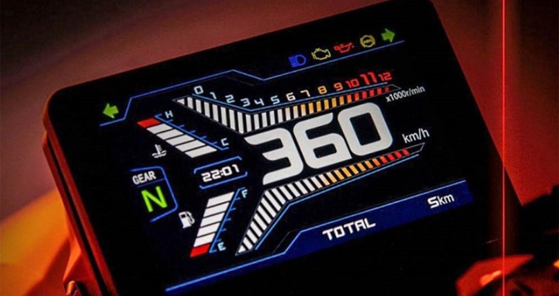benelli-tnt600-2020-lcd-led.jpg