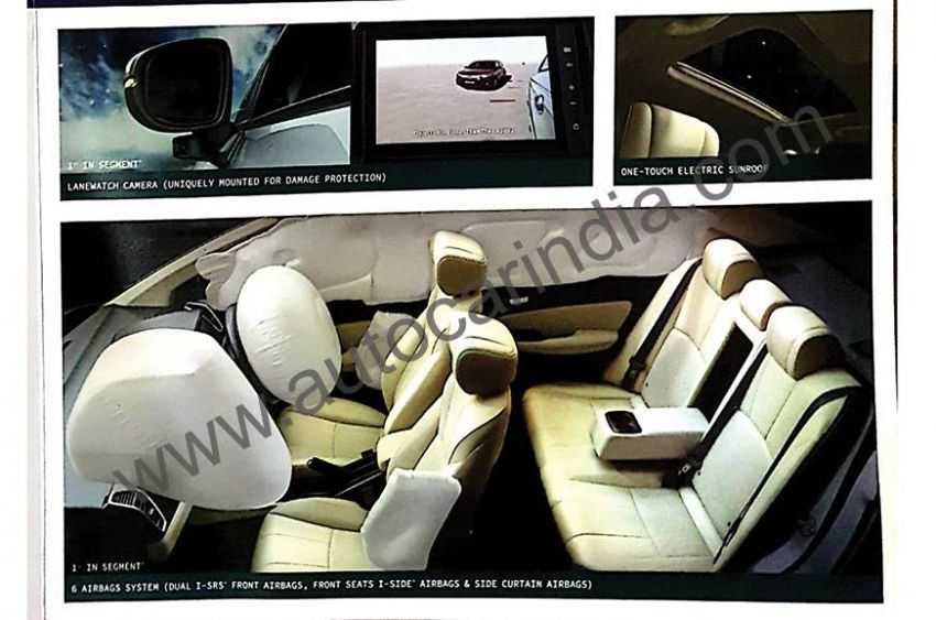 honda-city-india-leaked-brochure-autocar-india-2-850x563.jpg