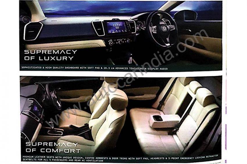 honda-city-india-leaked-brochure-autocar-india-3-850x563.jpg