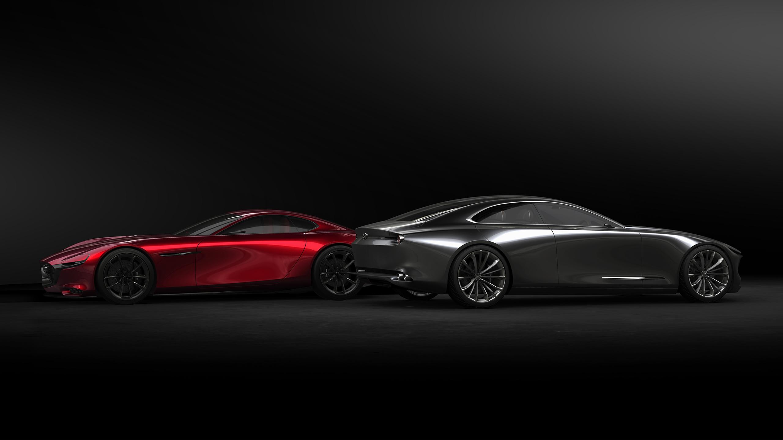 xe-concept-mazda-rx-vision-mazda-vision-coupe.jpg