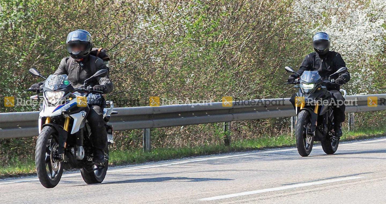 bmw-motorrad-g310r-g310gs-new-1.jpg