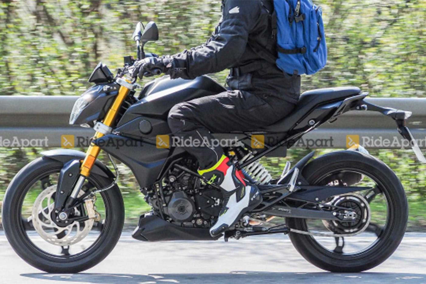 bmw-motorrad-g310r-g310gs-new-3.jpg