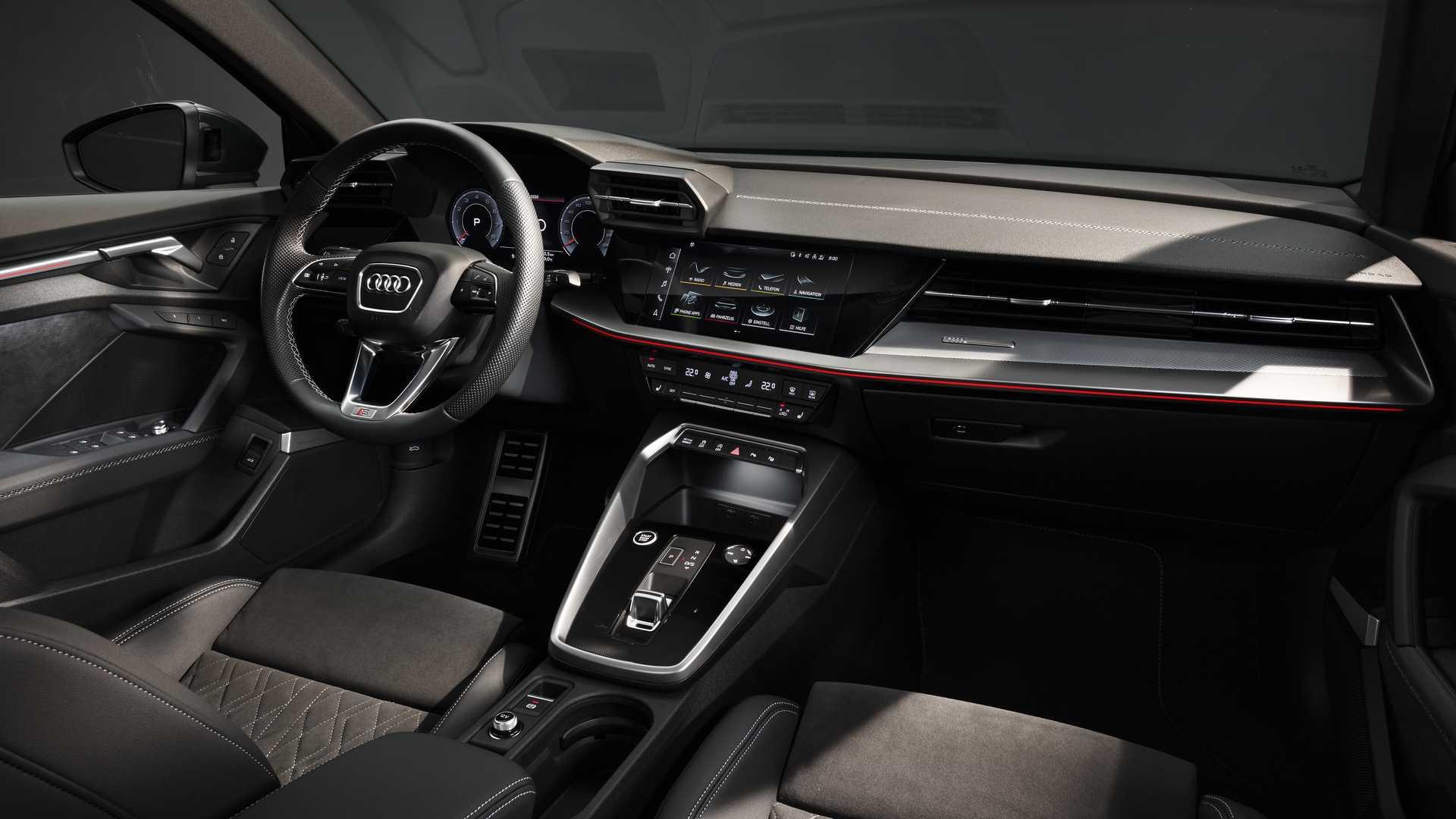 2021-audi-a3-sedan-debut-1.jpg
